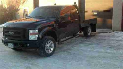sell   ford  xlt    twin turbo diesel