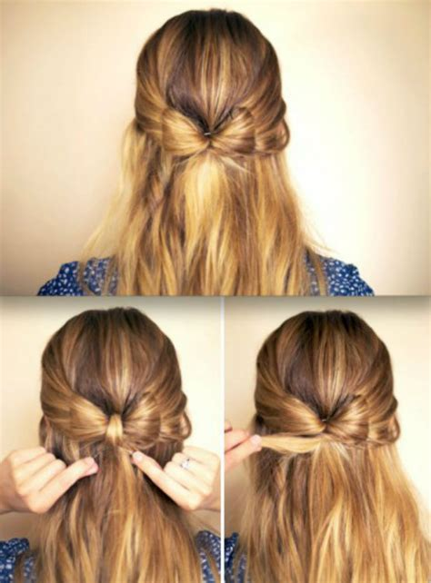But Hairstyles by Hair Bow Trending Cool Hairstyle For You To Try