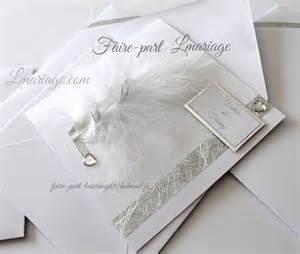 faire part mariage gris et mariage faire part lmariage