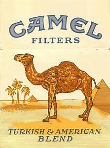 Camel logo | Logok