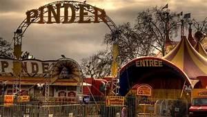 Cirque Pinder Paris 2016 : le cirque pinder que faire paris ~ Medecine-chirurgie-esthetiques.com Avis de Voitures