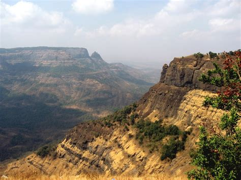 20 Best Hill Stations In India Popular Hill Stations For