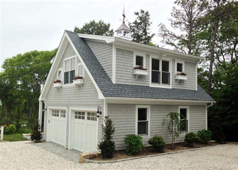 harmonious detached garage with apartment detached garage with deck loft traditional garage