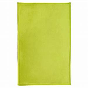 tapis vert pas cher 28 images tapis enfant pas cher With tapis descente de lit pas cher