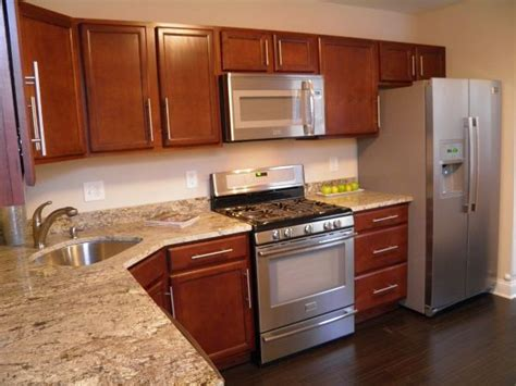 kitchen remodel ideas for small kitchen pin by angela on cabinet finishes
