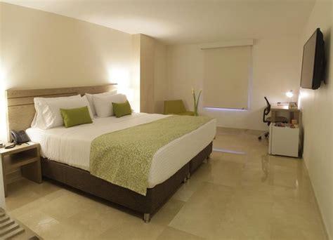 cali hotel deals   tripadvisor