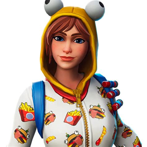 Onesie Fortnite Wiki Fandom Powered By Wikia