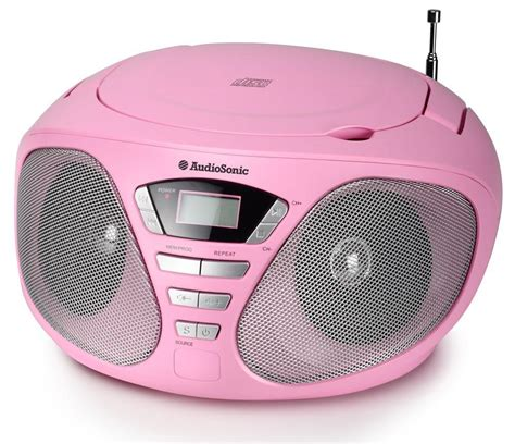 radio pll tuning cd player aux eingang stereoanlage