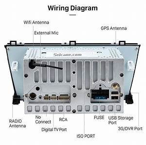 Wiring Diagram Samsung Dvfr Free Download