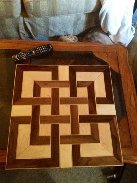 pin  wood projects
