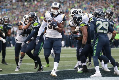 seahawks gamecenter  updates highlights  hawks