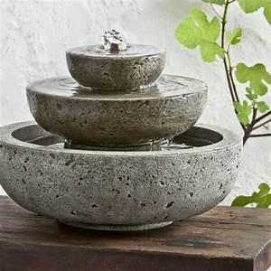 Feng Shui Wasser : feng shui regeln tipps f r die gestaltung einer feng shui wohnung ~ Indierocktalk.com Haus und Dekorationen