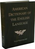 Webster S Dictionary Resume Definition by Sound Christian Education Biblical Qualities Of Sound Christian Education A By Kevin