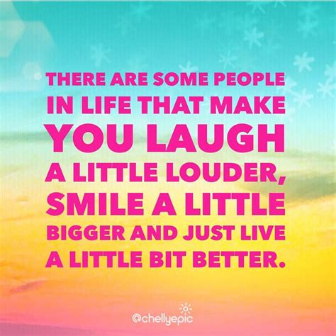 people  life    laugh