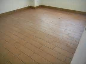 laminate stagger flooring contractor