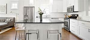 What39s hot and what39s not in 2018 kitchen trends for Kitchen cabinet trends 2018 combined with aqua color wall art