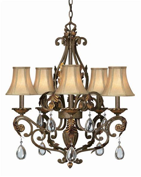 chandelier accessories chandelier lighting that won t the bank interior