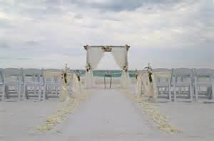 destin wedding company wedding company destin weddings destin florida wedding packages