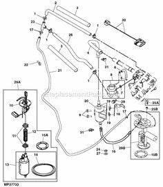 John Deere X485 Wiring Diagram Schematic : wiring diagrams for 757 john deere 25 hp kawasaki diagram ~ A.2002-acura-tl-radio.info Haus und Dekorationen