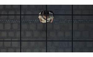 Spiegel An Der Decke : typ im spiegel unter der decke bild foto von tom fern der heimat aus selbstportraits ~ Markanthonyermac.com Haus und Dekorationen