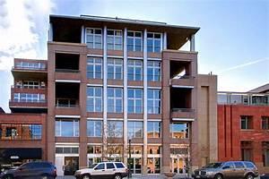 Luxury, Loft, For, Rent, At, Denver, U0026, 39, S, Preeminent, Luxury, Residences, Titanium, Lofts
