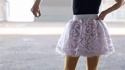 Skirt Gifs Giphy