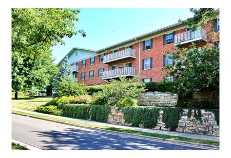 The Carolina Apartments Rentals Madison Wi Apartmentscom