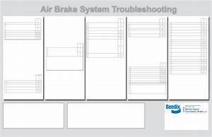 Bendix Bw1396 Users Manual Version Of Bw1231b Released 7