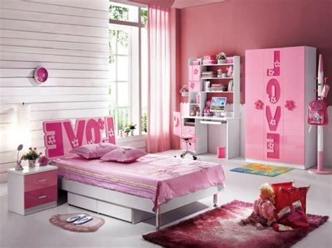 tapis pour chambre fille tapis pour chambre ado le incroyable et magnifique