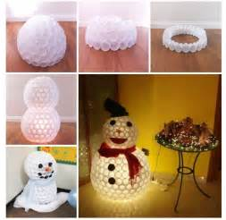 diy christmas gifts archives diy home creative projects for your home