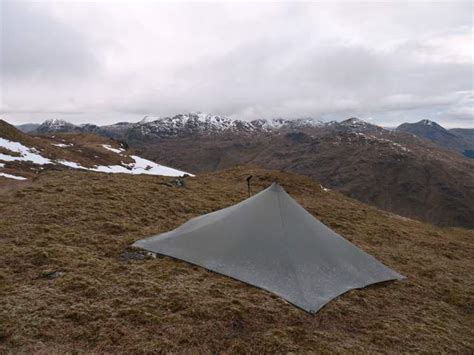 mountain laurel designs mountain laurel designs trailstar term review by