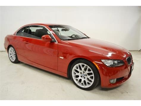 2010 Bmw 328i Specs by 2010 Bmw 3 Series 328i Convertible Data Info And Specs