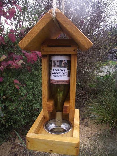 install  tui feeder attract tui waxyeyes bell birds
