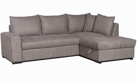 Divano Angolare Piccolo - 39 divano angolare piccolo punchbuggylife