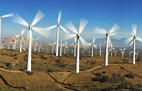 Преимущества и недостатки возобновляемых источников энергии