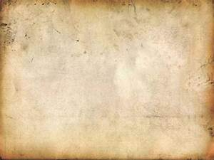 10 Best Images of Old Newspaper Background - Old Paper ...