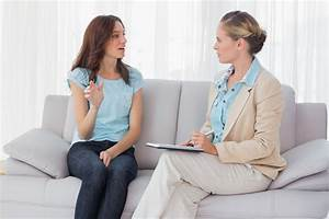 How Psychologists Help Fibromyalgia Patients - Pain ...