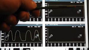 O2 Sensor Wiring Quick Tests  Ford With No Bias Voltage