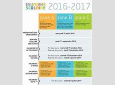 Calendário de feriados na França em 2017 Guia do Estrangeiro