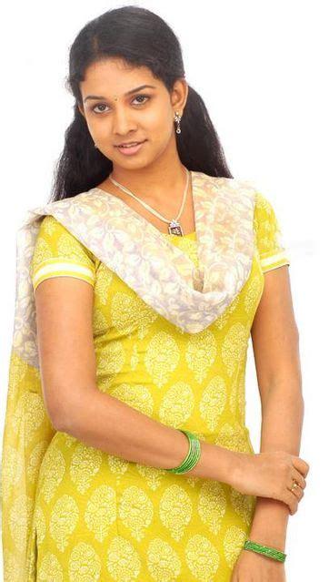 thoothukudi actress karthika movies karthika says that she lost many offers because she