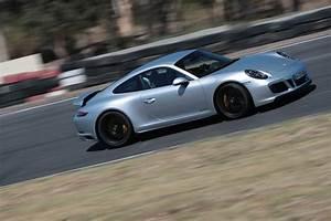 Porsche 911 Modelle : porsche 911 carrera gts coup rhodiumsilbermetallic die ~ Kayakingforconservation.com Haus und Dekorationen