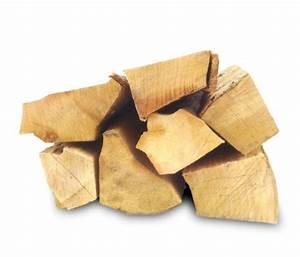 Brennholz Buche 25 Cm Kammergetrocknet : 30 kg brennholz kaminholz reine buche ofenfertig kammergetrocknet in 25cm l nge aus hessen mit ~ Orissabook.com Haus und Dekorationen