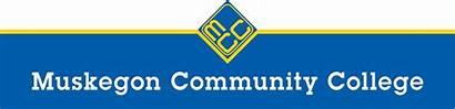 Muskegon Community College Mlive Itt Tech Mcc