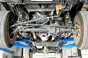 Jeep Wrangler Undercarriage Parts Diagram  Jeep  Auto