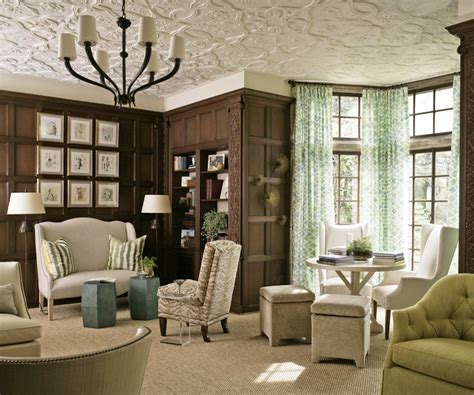 Adamsleigh Designer Showhouse by 1000 Images About Adamsleigh Showhouse On