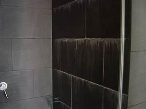 Duschkabine Glas Reinigen Kalk : kiesel stein dusche wie reinigen raum und m beldesign ~ Lizthompson.info Haus und Dekorationen