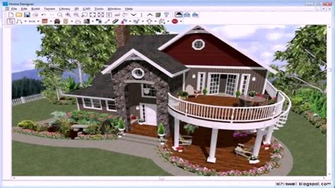 Home Design 3d Gold Free home design 3d gold free android