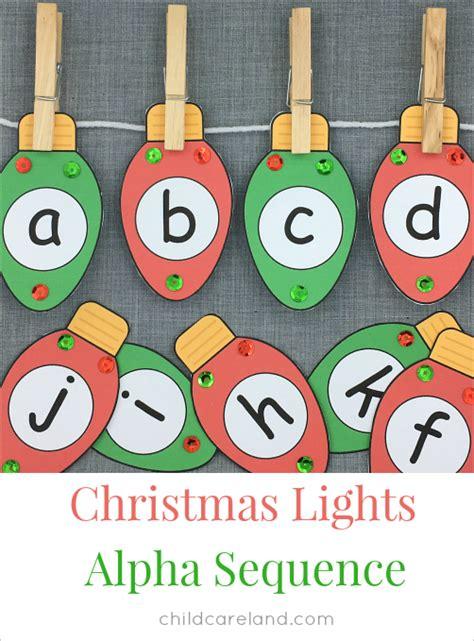 alphabet sequence activity can glue them to craft sticks 564 | 567449edc761e3a63532e558eac692b5