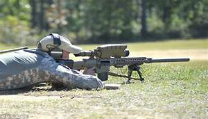 AWESOME New Military Tech Will Make Soldiers Even More ...