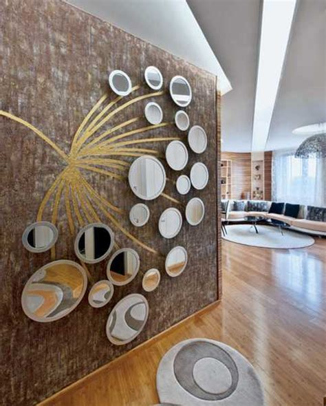 creative interior design and decorating ideas inspired by